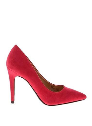 Dune London Ayakkabı Pembe